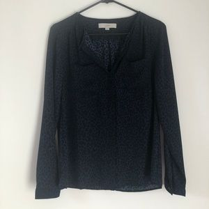 LOFT Women's Blouse